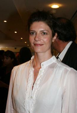 photo 24/24 - Conférence de presse Cannes 2007 - Les Chansons d'Amour - © Isabelle Vautier pour Commeaucinema.com