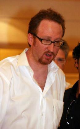 La Nuit nous appartient James Gray - Cannes 2007 photo 6 sur 46