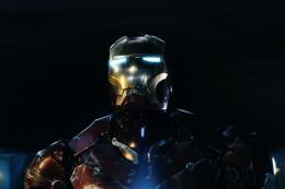 photo 50/99 - Iron Man - © SND