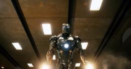 photo 45/99 - Iron Man - © SND