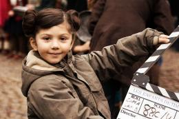 photo 13/54 - Les enfants de Timpelbach - © Eric Gandois - Pathé Distribution