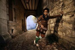 photo 15/54 - Les enfants de Timpelbach - © Eric Gandois - Pathé Distribution