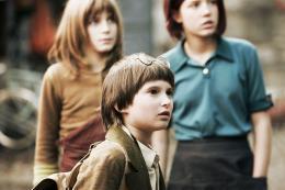 photo 19/54 - Adèle Exarchopoulos - Les enfants de Timpelbach - © Pathé Distribution