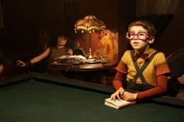 photo 33/54 - Les enfants de Timpelbach - © Pathé Distribution