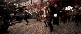 photo 2/54 - Les enfants de Timpelbach - © Eric Gandois - Pathé Distribution