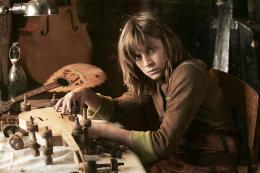 photo 35/54 - Les enfants de Timpelbach - © Pathé Distribution