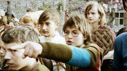 photo 32/54 - Les enfants de Timpelbach - © Pathé Distribution