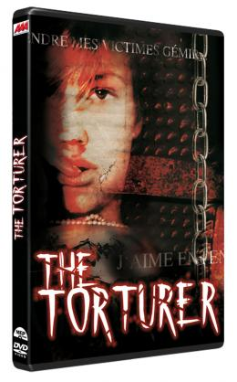 photo 1/1 - The Torturer - © MEP