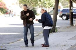 Jerry Stiller Les Femmes de Ses R�ves photo 7 sur 15
