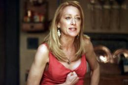 Patricia Wettig Brothers and sisters photo 5 sur 5