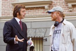 Frost/Nixon, l'heure de vérité Ron Howard, Michael Sheen photo 7 sur 35