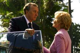 Patty McCormack Frost/Nixon photo 1 sur 1