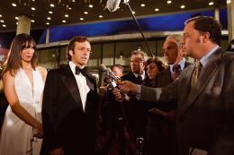 Frost/Nixon, l'heure de vérité Rebecca Hall, Michael Sheen photo 8 sur 35