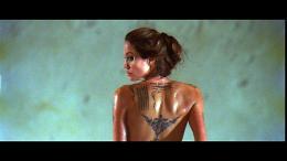 Wanted : Choisis ton destin Angelina Jolie photo 1 sur 65