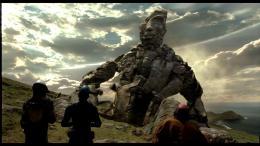 Doug Jones Hellboy 2 photo 6 sur 13