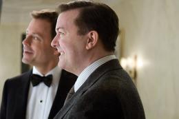 La Ville fant�me Ricky Gervais, Greg Kinnear photo 1 sur 33