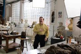 La Ville fant�me Ricky Gervais photo 6 sur 33