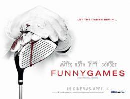 photo 13/26 - Funny Games U.S. - © Les Films du Losange