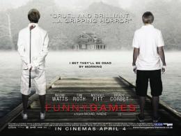 photo 14/26 - Funny Games U.S. - © Les Films du Losange