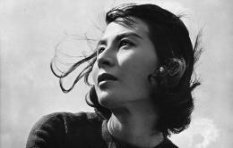 photo 2/2 - Yoshiko Kuga - Contes cruels de la jeunesse - © Carlotta Films