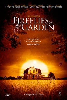 photo 4/8 - Fireflies in the Garden