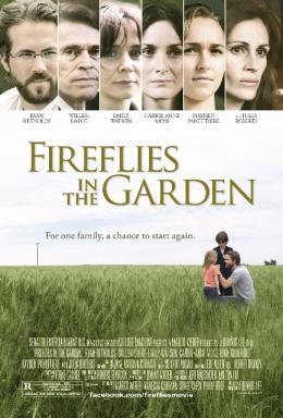 photo 8/8 - Fireflies in the Garden