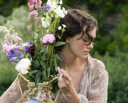 Reviens-moi Keira Knightley photo 9 sur 63
