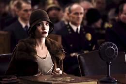 photo 19/92 - Angelina Jolie - L'échange - © Universal