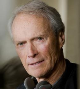 photo 24/92 - Clint Eastwood - L'échange - © Universal