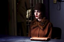 photo 13/92 - Angelina Jolie - L'�change - © Universal
