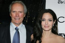 photo 90/92 - Clint Eastwood, Angelina Jolie, Avant-première à New York (Octobre 2008) - L'échange - © Universal
