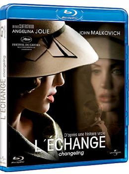 photo 92/92 - Blu-ray - L'�change - © Universal Pictures International France