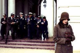 photo 14/92 - Angelina Jolie - L'�change - © Universal