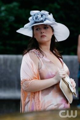 photo 135/329 - Zuzanna Szadkowski - Saison 3 - Gossip Girl - © CW