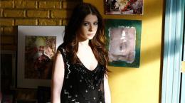 photo 168/329 - Saison 1 - Gossip Girl - © TF1