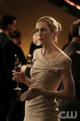 photo 89/329 - Kelly Rutherford - Gossip Girl - © CW