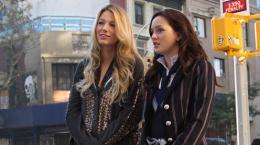 Gossip Girl Saison 1 photo 180 sur 329