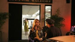 photo 214/329 - Saison 1 - Gossip Girl - © TF1