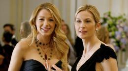 photo 166/329 - Saison 1 - Gossip Girl - © TF1