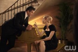 William Baldwin Gossip Girl - saison 4 photo 1 sur 8