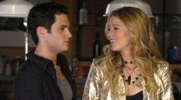 photo 186/329 - Saison 1 - Gossip Girl - © TF1