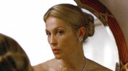photo 188/329 - Saison 1 - Gossip Girl - © TF1
