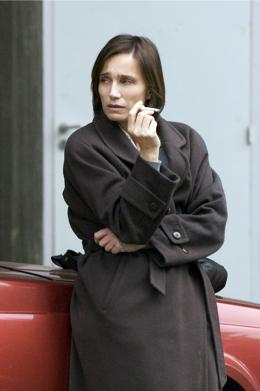 Il y a longtemps que je t'aime Kristin Scott Thomas photo 3 sur 28