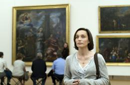 Il y a longtemps que je t'aime Kristin Scott Thomas photo 7 sur 28