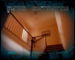 photo 135/136 - Menu dvd - Twin Peaks - Saison 1 - © TF1 Vid�o
