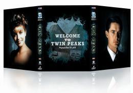 photo 131/136 - Twin Peaks - Saison 1 - © TF1 Vid�o