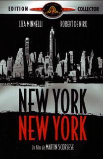 photo 12/14 - Dvd - New York New York