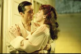 photo 9/14 - Liza Minnelli, Robert De Niro - New York New York - © Fox Pathe Europa (FPE)