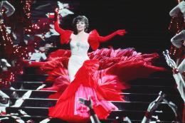 photo 5/14 - Liza Minnelli - New York New York - © Fox Pathe Europa (FPE)