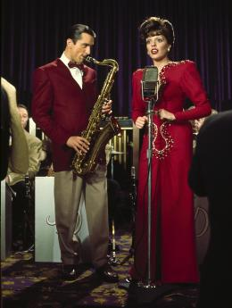 photo 11/14 - Liza Minnelli, Robert De Niro - New York New York - © Fox Pathe Europa (FPE)